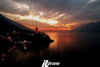 Contest Fotografico Aerovision
